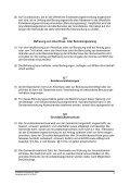 Satzung - Gemeinde Unterföhring - Page 7