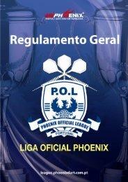 phoenix_regulamento_geral.pdf - Paulo Moreira
