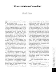 ESCOLA N. 5 - Movimento Escola Moderna