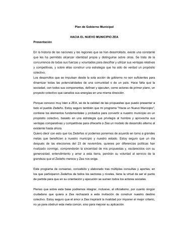 carlos julio rondon - Consejo Nacional Electoral