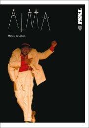 Manual de leitura Alma.pdf - Teatro Nacional São João no Porto