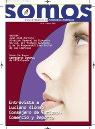 Descargar revista - Upta