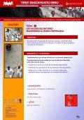team building - Médiadour - Page 3