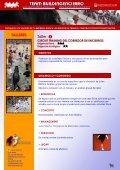 team building - Médiadour - Page 4