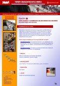 team building - Médiadour - Page 7