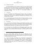 internationaler verband zum schutz von pflanzenzüchtungen - Seite 5