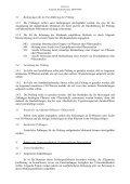 internationaler verband zum schutz von pflanzenzüchtungen - Seite 4