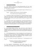 CITRUS L. – Gruppe 5 - International Union for the Protection of ... - Seite 4