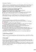 Schorndorf - Schwäbisch Gmünd / Goldshöfe - OstalbMobil - Seite 5