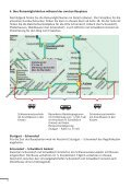 Schorndorf - Schwäbisch Gmünd / Goldshöfe - OstalbMobil - Seite 6