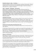Schorndorf - Schwäbisch Gmünd / Goldshöfe - OstalbMobil - Seite 7