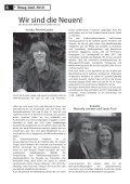 26 * Umag Juni 2010 - UStA - Seite 4