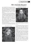 26 * Umag Juni 2010 - UStA - Seite 5