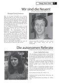 26 * Umag Juni 2010 - UStA - Seite 7