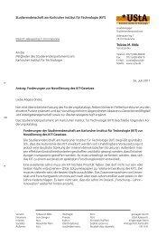 Antrag KITG_0.pdf - UStA