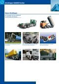 PDF, ca. 654 KB - UT Umwelt- und Transporttechnik AG - Seite 2