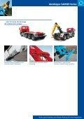 PDF, ca. 654 KB - UT Umwelt- und Transporttechnik AG - Seite 3