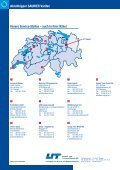 PDF, ca. 654 KB - UT Umwelt- und Transporttechnik AG - Seite 4