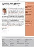 wohnräume - UWS Ulm - Seite 3