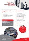 Appuyez-vous sur l'expertise d'un professionnel - Veolia - Page 2