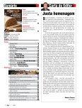 A Gastronomia pernambucana é um sucesso - Revista Algomais - Page 4