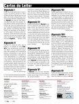 A Gastronomia pernambucana é um sucesso - Revista Algomais - Page 6