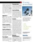 A Gastronomia pernambucana é um sucesso - Revista Algomais - Page 7