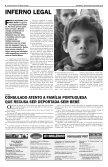 INFERNO LEGAL! - Post Milenio - Page 2