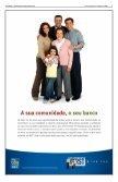 INFERNO LEGAL! - Post Milenio - Page 3