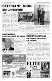 INFERNO LEGAL! - Post Milenio - Page 4