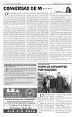 INFERNO LEGAL! - Post Milenio - Page 6