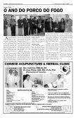 INFERNO LEGAL! - Post Milenio - Page 7