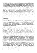 Cenário musical pernambucano - Instituto Cultural Ladjane Bandeira - Page 2