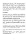 Cenário musical pernambucano - Instituto Cultural Ladjane Bandeira - Page 4