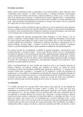 Cenário musical pernambucano - Instituto Cultural Ladjane Bandeira - Page 5