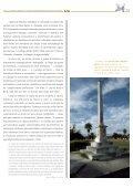 O RUGIDO DO LEÃO DO NORTE - INTG - Page 7