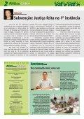 PERNAMBUCANA - Associação dos Fornecedores de Cana de ... - Page 2