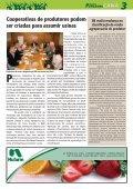 PERNAMBUCANA - Associação dos Fornecedores de Cana de ... - Page 3