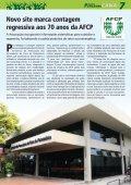 PERNAMBUCANA - Associação dos Fornecedores de Cana de ... - Page 7