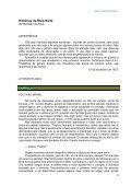 Histórias da Meia- Noite - Unama - Page 2