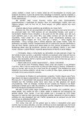 Histórias da Meia- Noite - Unama - Page 3