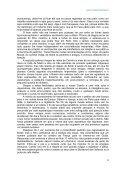Histórias da Meia- Noite - Unama - Page 4