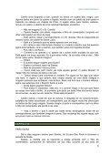 Histórias da Meia- Noite - Unama - Page 6