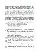 Histórias da Meia- Noite - Unama - Page 7