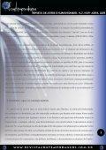 Árido (road) Movie: o sujeito e o espaço contemporâneo no novo ... - Page 3