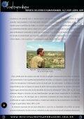 Árido (road) Movie: o sujeito e o espaço contemporâneo no novo ... - Page 6