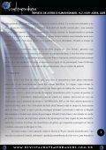 Árido (road) Movie: o sujeito e o espaço contemporâneo no novo ... - Page 7