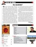 Entrevista Médico pernambucano Enilton Egito ... - Revista Algomais - Page 6