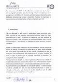 Ficheiro PDF (21,0 Mb) - Câmara Municipal de Manteigas - Page 4