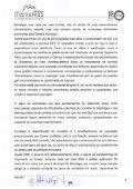Ficheiro PDF (21,0 Mb) - Câmara Municipal de Manteigas - Page 5
